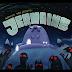 Adventure Time: Jermaine (S06E33)