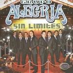 Alegría SIN LÍMITES 2010