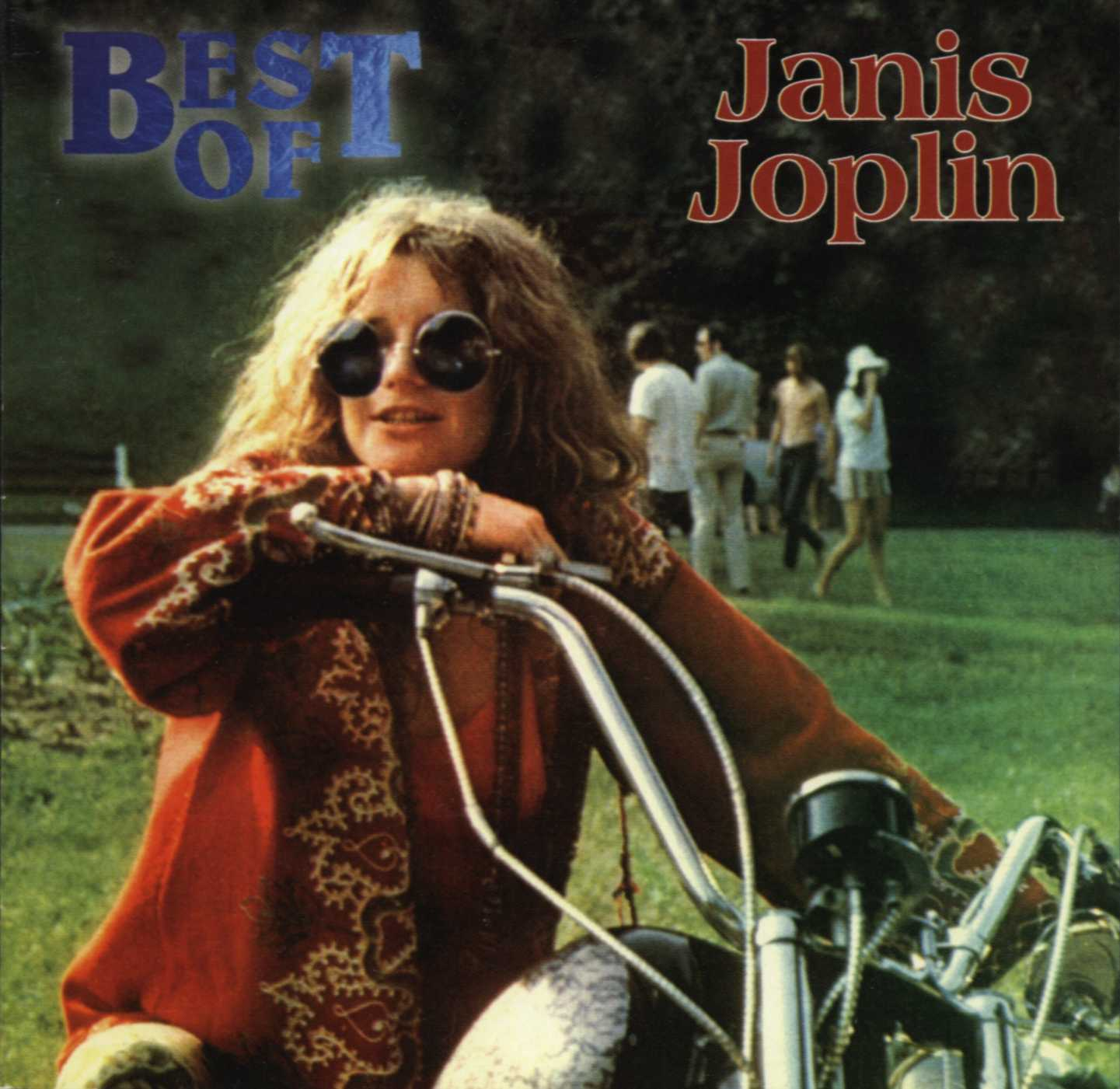 janis joplin an american blues legend Janis joplin one of the most colorful music legends of the 1960's was janis joplin blues legend janis lyn joplin was born on january 19th 1943, the eldest child of parents seth and dorothy joplin.