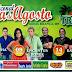 Tropical Casa Show divulga atrações para a Tradicional Festa de Agosto 2014