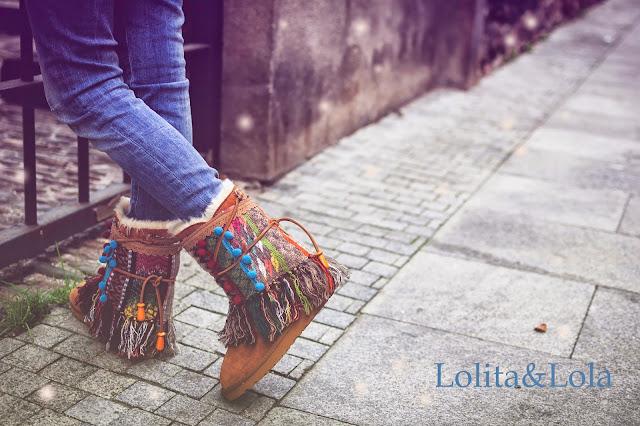 cubrebotas, moda ibiza, cover boots