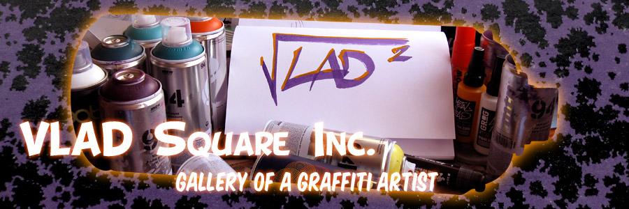 VLAD Square Inc.