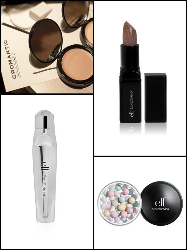 e.l.f.-maquillaje-innovado