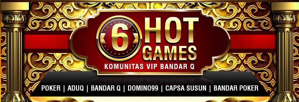 WWW.VIPBANDARQ.COM