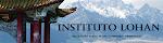 Instituto Lohan Blogspot