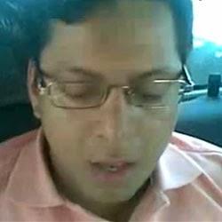 Professor Fudendo a Aluna no Carro - http://www.videosamadoresbrasileiros.com