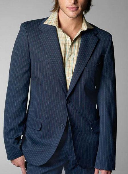 Trajes para hombre baratos: formales, de ceremonia, boda, gala. Tendencias de moda masculina en traje de vestir hombre, catálogo de ropa masculina: fotos modelos precios de trajes para hombre económicos, ropa china de hombre.