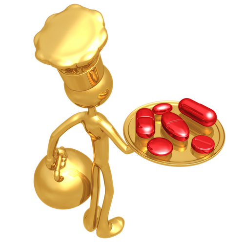 Buy Cheap expected weight loss with phentermine Now Best Prices. 24/Internet)(safe Pharmacy.