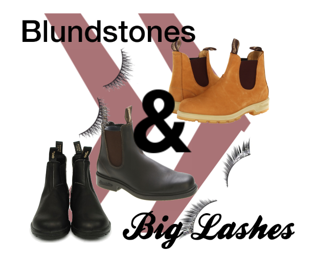 fashion, beauty, fall, clothes, shopping, boots, blundstones, polyvore