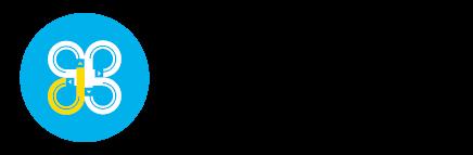 jhernandezgraphic