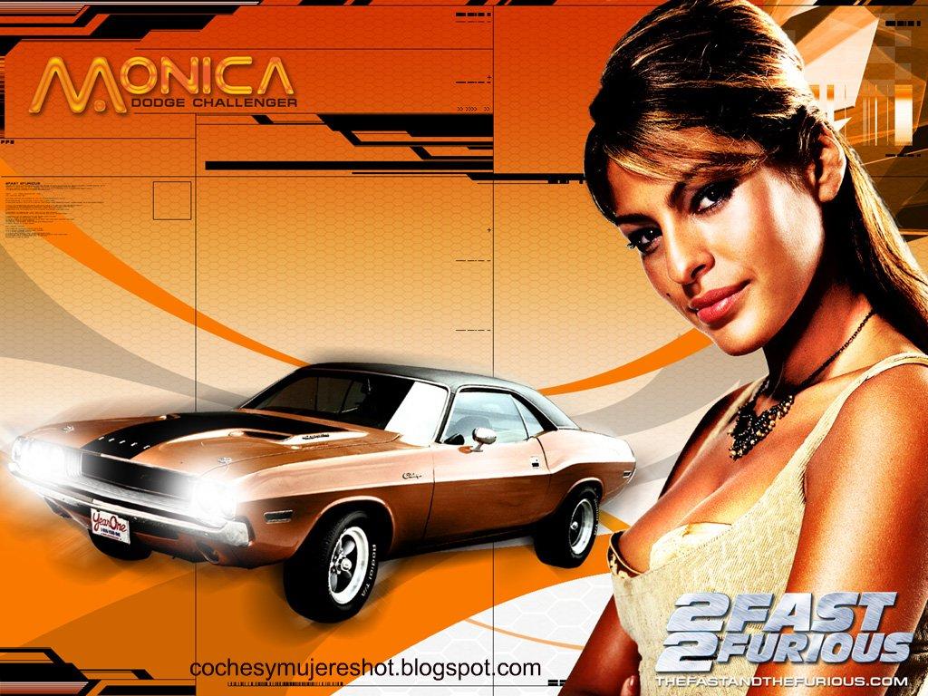 http://1.bp.blogspot.com/-yoUjbwIsGz4/TmDtMS2Z07I/AAAAAAAAAOc/cp-os9iwTeI/s1600/mujeres-coches-dodge-wallpaper%2B%255Bcochesymujeresa.blogspot.com%255D.jpg