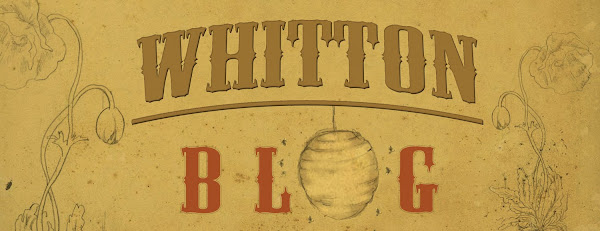 Whitton Blog