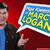 Mga Kwento ni Marc Logan August 27 2016