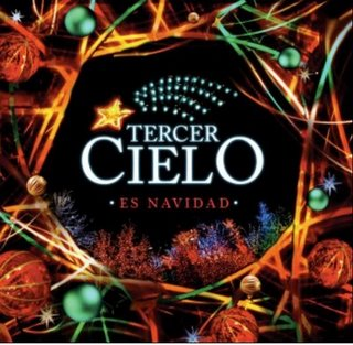 Tercer Cielo - Esto es Navidad 2009 - Descargar