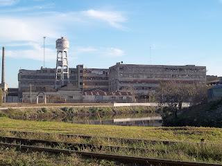 siam argentina industria nacional extranjeros italianos fabrica produccion