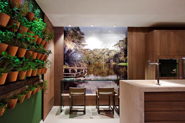 jardim vertical venda:Jardim Vertical-Faça em casa