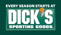http://www.dickssportinggoods.com/home/index.jsp
