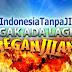 Sejarahnya Yahudi dan Islam Liberal di Indonesia