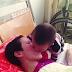 Gao Qinbao  Kunyah dan Suapi Sang Ibu Makan dari Mulutnya