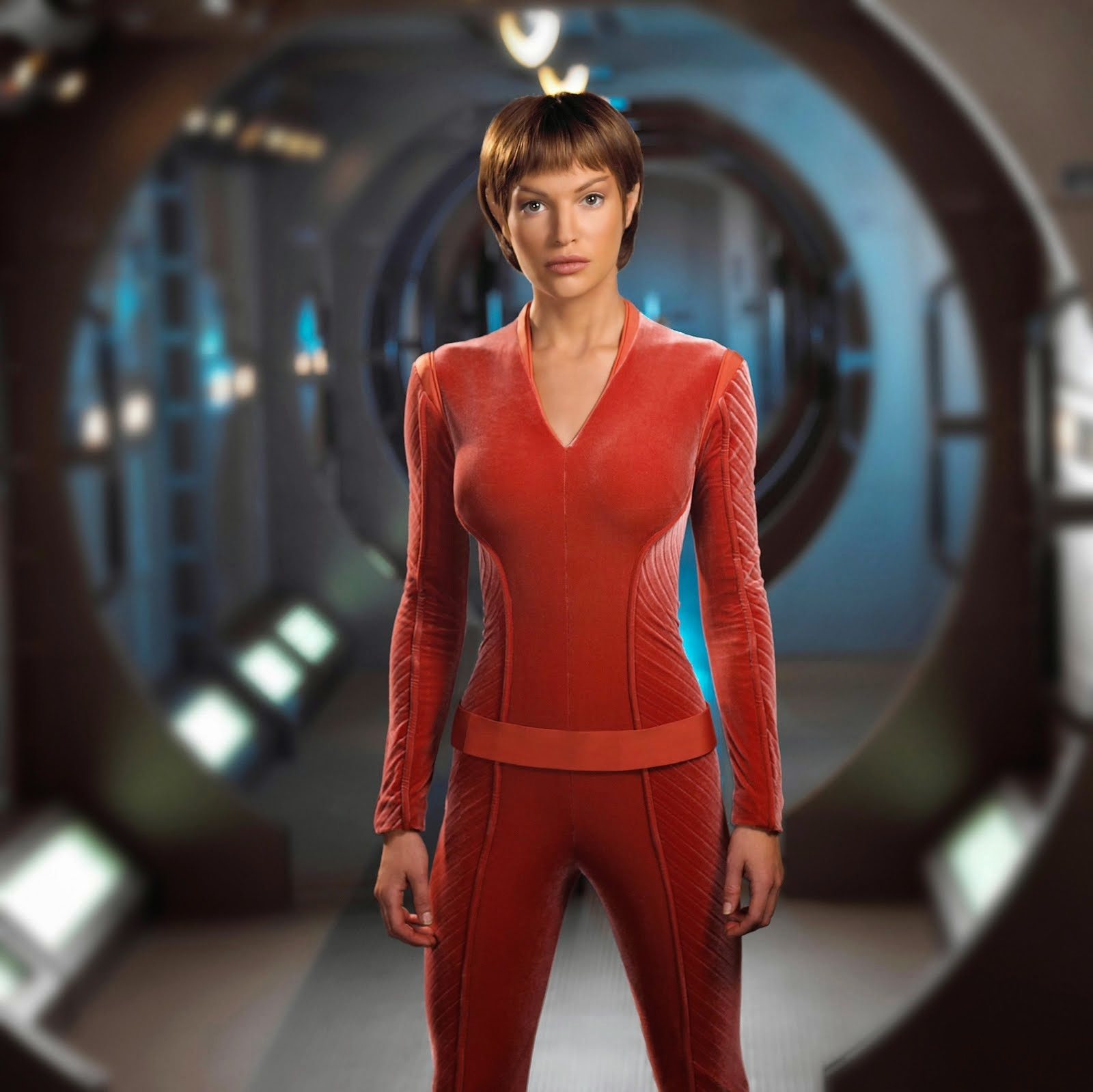 Star trek super ho t ladies images 753
