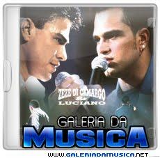 zel2000cd1 Discografia   Zezé di Camargo e Luciano | músicas
