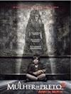 Download A Mulher de Preto 2 Anjo da Morte Grátis