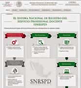 SNRSPD