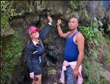 Mt Batur Guide