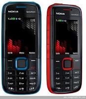 Mengatasi Masalah Pemutar Musik Nokia 5130 XpressMusic (Memori Tidak Cukup)