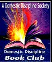 Domestic Discipline Book Club