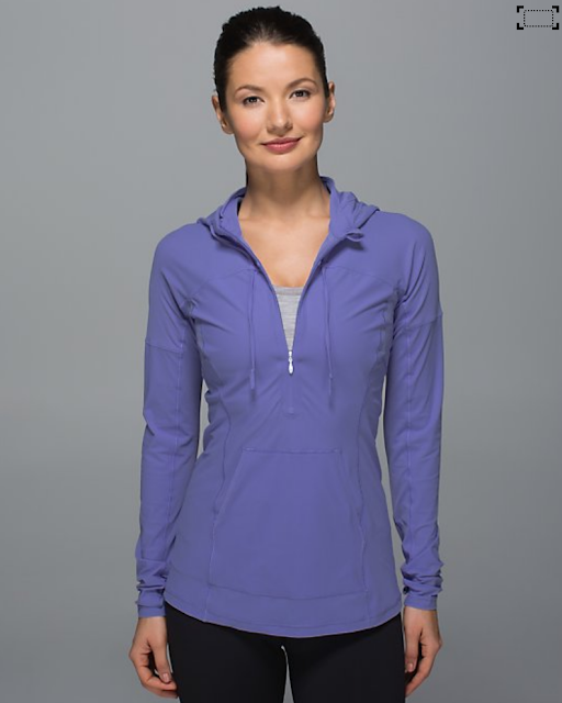 http://www.anrdoezrs.net/links/7680158/type/dlg/http://shop.lululemon.com/products/clothes-accessories/jackets-and-hoodies-hoodies/Runbeam-Hoodie?cc=0819&skuId=3609943&catId=jackets-and-hoodies-hoodies