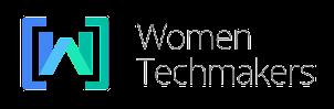 Woman Techmakers