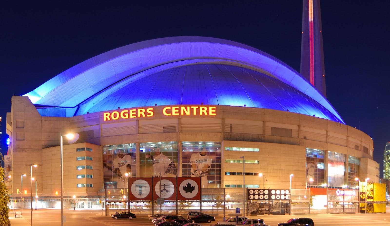 http://1.bp.blogspot.com/-yofTa4B9D78/T28FeD7M5AI/AAAAAAAAAJE/jImAChoYqxs/s1600/Toronto_Rogers_Centre.jpg