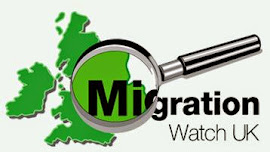 MIGRATION WATCH