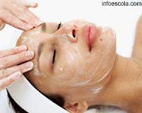 Peelings Químicos | Clínica Weiss | Hugo Weiss Dermatologista