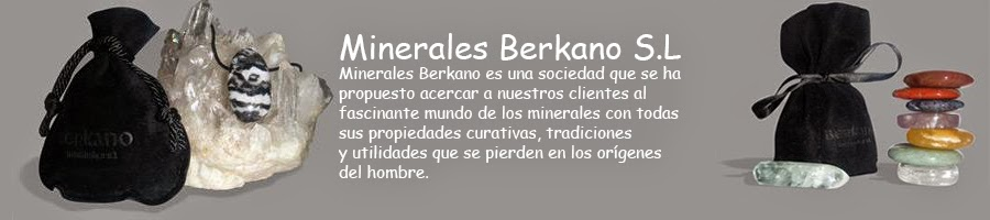 http://www.mineralesberkano.com/productos.php?id=38