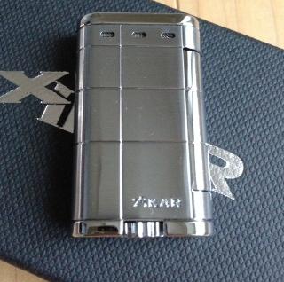 Xikar XTX Single