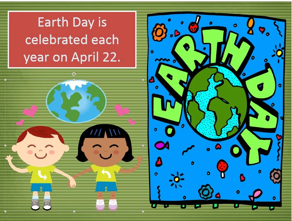 http://www.teacherspayteachers.com/Product/Earth-Day-PowerPoint-A-History-of-Earth-Day-648978