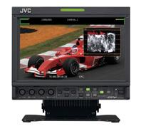 Monitor DT-V9L3D