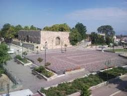 Μπεζεστένι-Φρούριο