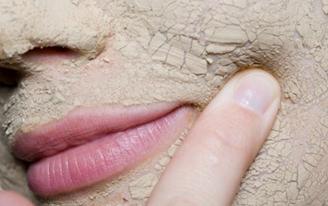 guia de maquiagem tipos de pele