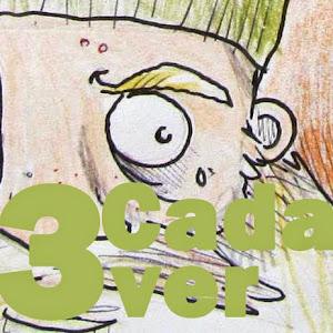 Cadaver 3