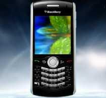 BlackBerry ya funciona y restablece los servicios de mensajería y navegación