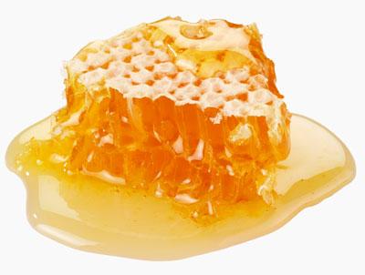 Mật ong còn có thể ngăn ngừa nhiễm trùng và giúp làm lành vết thương nhanh chóng hơn.
