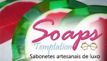 Soaps Temptation