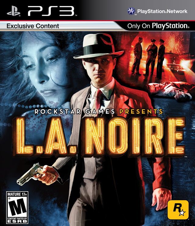 how to download la noire from social club