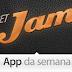 App da Semana: Jamn está grátis por tempo limitado