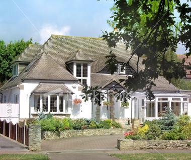 Fxtravel acquistare una casa in gran bretagna adesso for Acquistare casa a londra