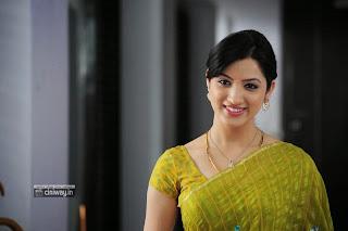 Manathil-Maayam-Seithai-Heroine-Richa-Panai-Disha-Pandey-Stills