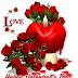 SMS Valentine Day Terbaru 2013